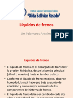 lquidosdefrenos-131003200629-phpapp01.pptx