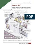 Sesion 04 - El Plan Contable General Empresarial - Caso 02-03
