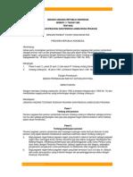 UU_NO_11_1969.pdf