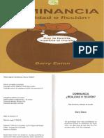 Dominancia_completo.pdf