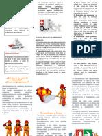 Tripticos protección civil.pptx
