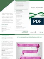Triptico_Signos_Distintivos.pdf