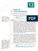 Estudio12_Tesal