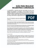 comunales_fa.pdf