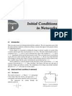Unit6-intial conditions.pdf