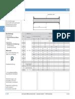fazoni.pdf