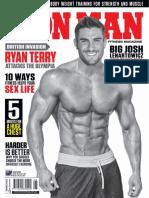 Australian_Ironman_Magazine_July_2016.pdf