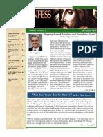 Newsletter16.4