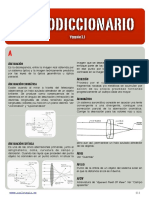 Diccionario Astronómico.pdf