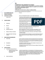 081517 Lakeport City Council agenda packet