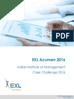 EXL_Acumen_2016.pdf