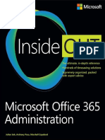Microsoft Office 365 Administration.pdf