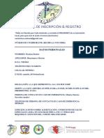 Ficha-de-Inscripción-SOCIEM-Hco-XXXV-AGO-IFMSA-Perú