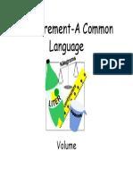 volumepowerpoint