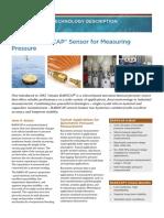 CEN-TIA-BAROCAP-Technology-description-B210845EN-B.pdf