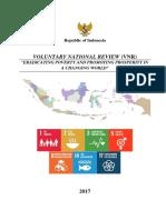 15705Indonesia.pdf