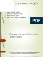 TRABAJO-TERMINADO-DE-ADMINISTRACIÓN (2).pptx