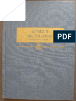 Advances in Well Test Analysis.pdf