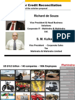Vendor Credit Reconciliation by Richard and SM Kulkarni.pdf