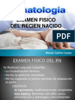 examenfisicoyasistenciadelreciennacido-150422161731-conversion-gate02.pptx