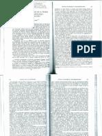 Trece Puntos criticos de la teoria economica contemporanea (2).pdf