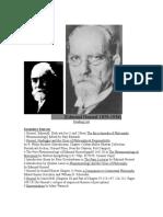 PHILOSOPHY NOTES22.doc