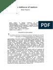 PHILOSOPHY NOTES63.doc