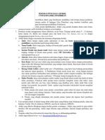 Pedoman Penulisan Artikel Dinamika Pendidikan_0