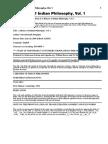 PHILOSOPHY NOTES64.doc