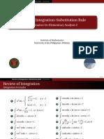 00 Review of Integration - Handout.pdf