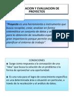 Cap 1 Tipologia de Proyectos