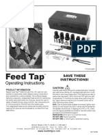 59160-Feed-Tap