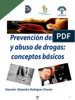 conceptos basicos de la adiccion.pdf