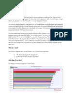 Pareto Chart.pdf