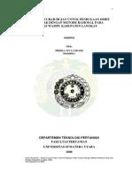 09E00470.pdf
