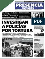 PDF Presencia 14 Agosto 2017-Def