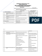 3.1.7 4 ANALISIS HASIL KAJI BANDING PKM MAJ I.docx