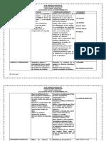 Diagnostico General 2015