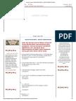 numeri's corner_ MASA DAN WAKTU _ AKTIVITI PENGUKUHAN.pdf
