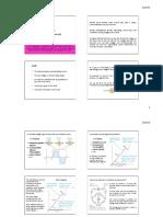 Chap 31.pdf