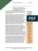 Principios y estándares+Ed.+Matemática.+Comunicación