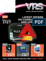 Brochure Vrs Consumables Chemicals Jul Dec 2017