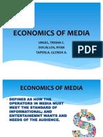 ECONOMICS OF MEDIA FINAL.pptx