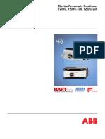 ABB positioner manual.pdf