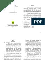 Kompedium - PUU.pdf