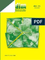 Estudios, núm. 3.pdf