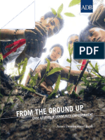 ADB Ground-Up-Community-Empowerment.pdf
