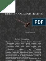 d. Administrativo Posgrados IV-2016