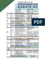 2017 Club Calendar.pdf