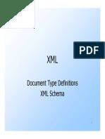 Read XML Data.pdf
